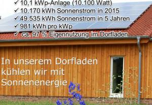 Sonnenstrom_vom_Dorfladen-Dach