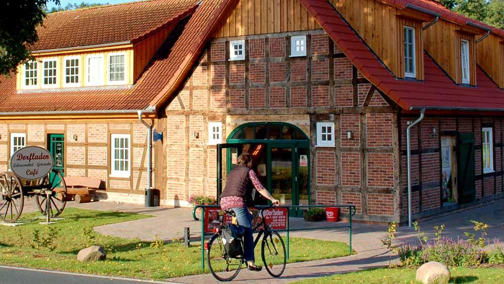 02_Dorfladen Otersen und DorfCafé sichern Nahversorgung und Lebensqualität