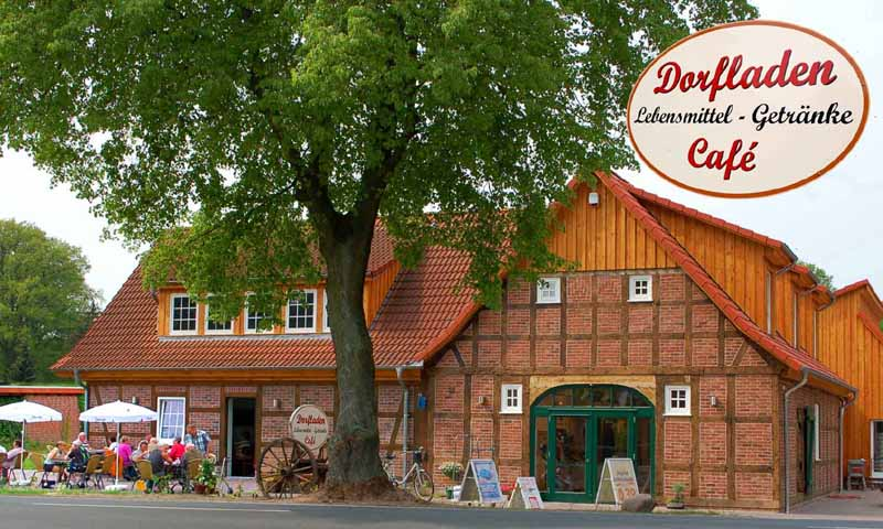 02_Dorfladen Otersen_mit Logo