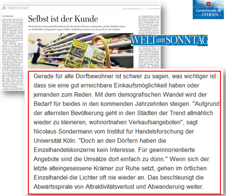 05_Welt-Reportage