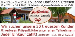 15JahreDorfladen-Aktion