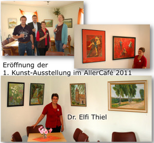 2011_Elfi Thiel