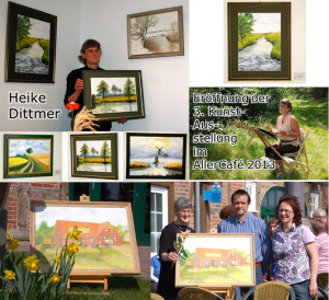 2013_Heike Dittmer