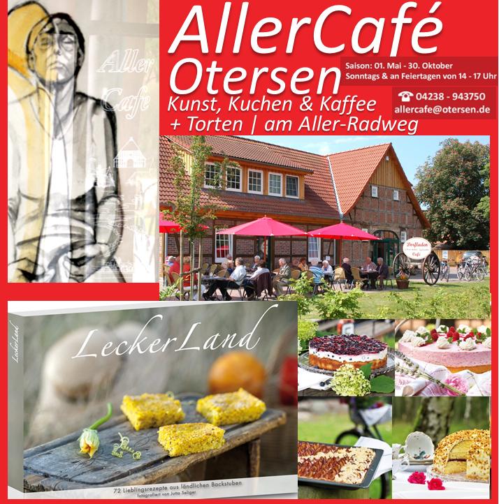 AllerCafe2016