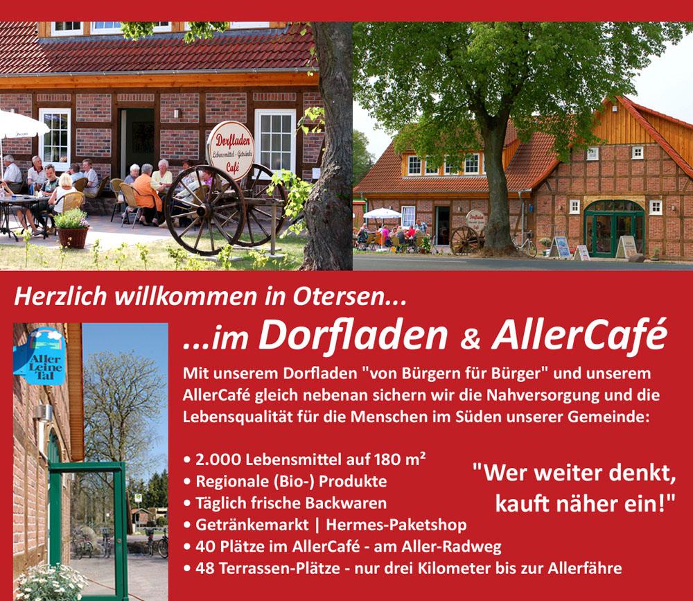 Anzeige für Kirchlinteln_Endversion-o