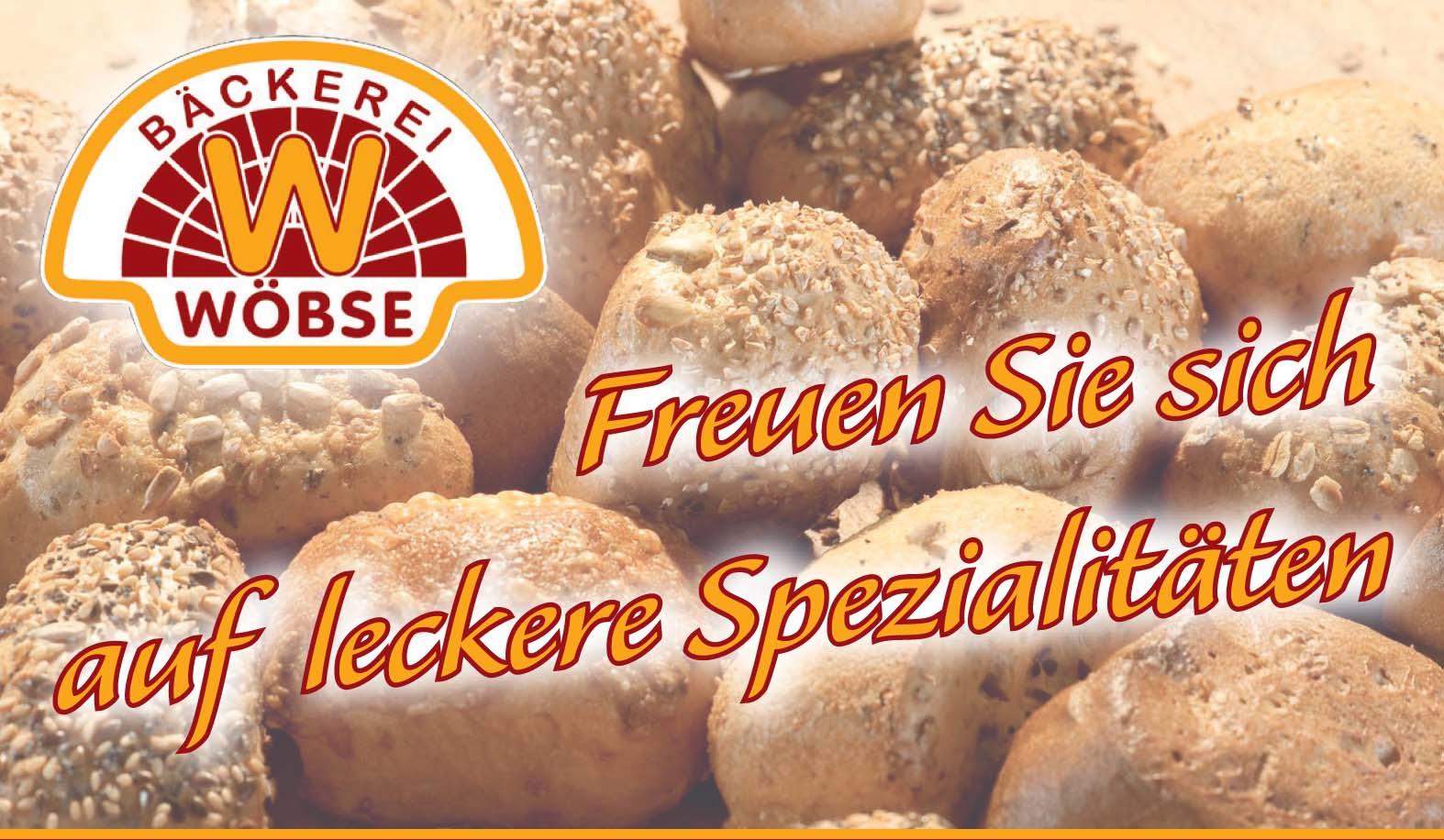 Bäckerei Wöbse_ohne Anschrift Kirchlintelnweb