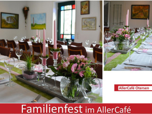 Familienfest1