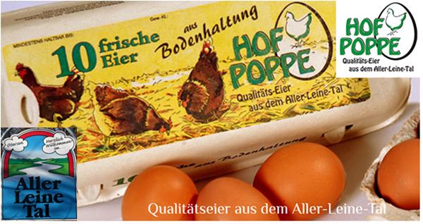 HofPoppe1