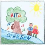KiTa Otersen_Logo_web