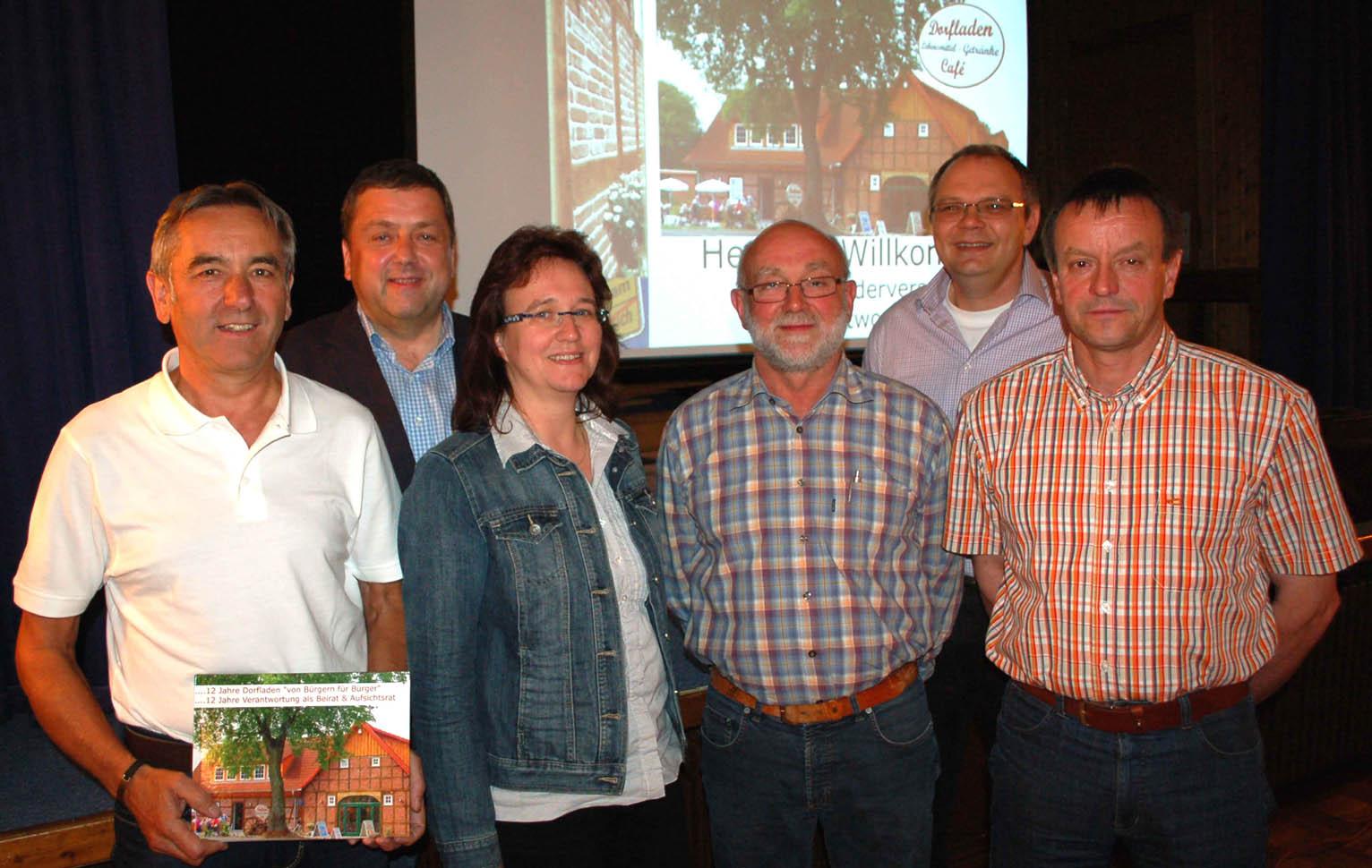 Mitgliederversammlung Dorfladen Otersen_2013_DSC_0028_web