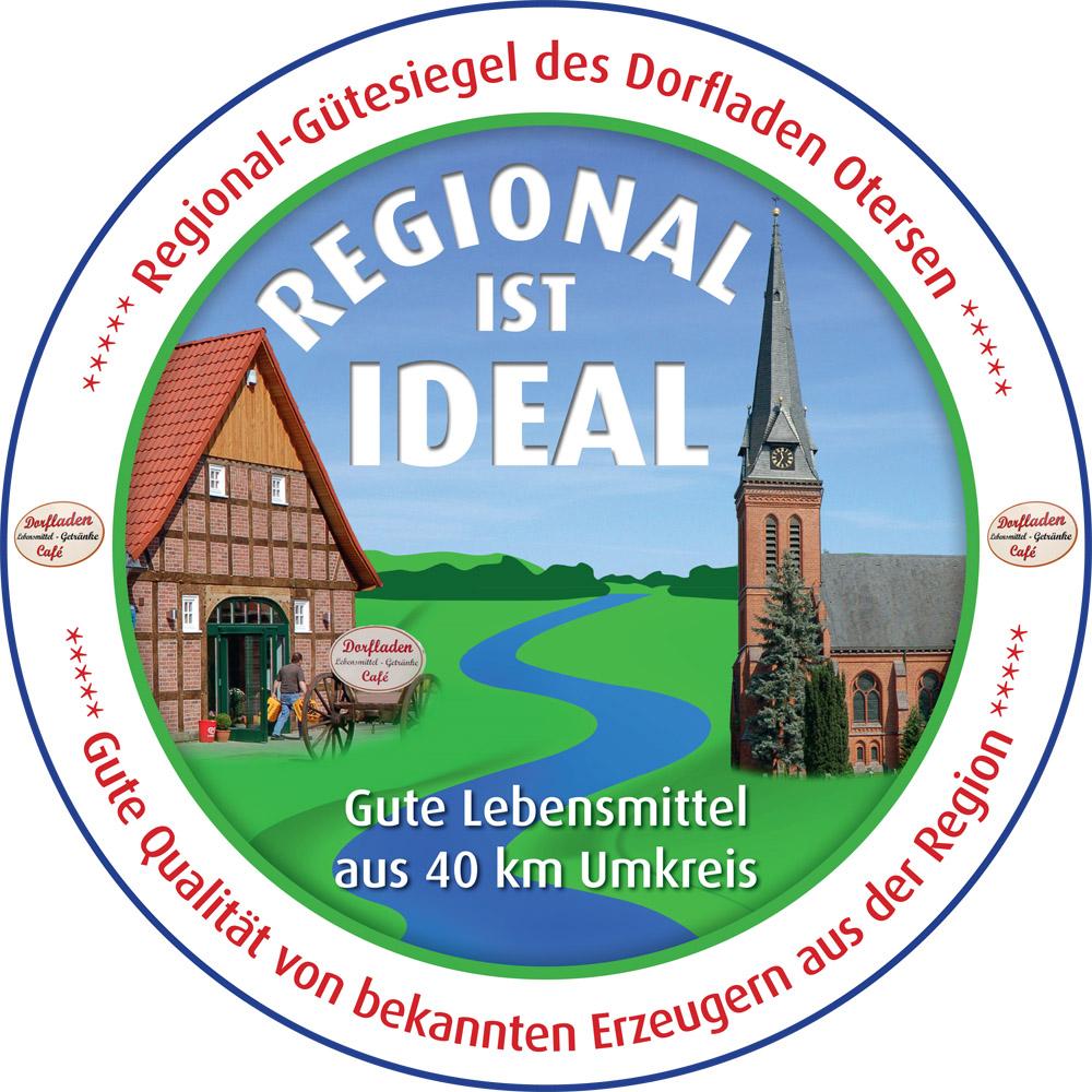Regional-Logo_Otersen2