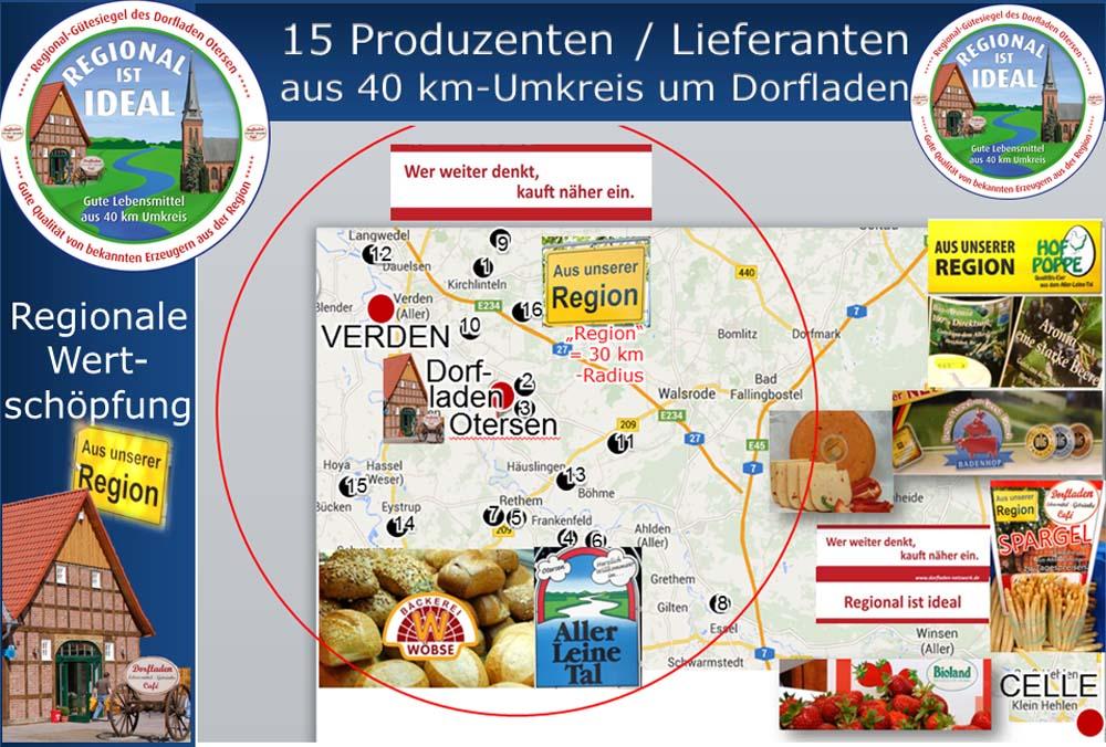 Regional_ist_ideal_120160320