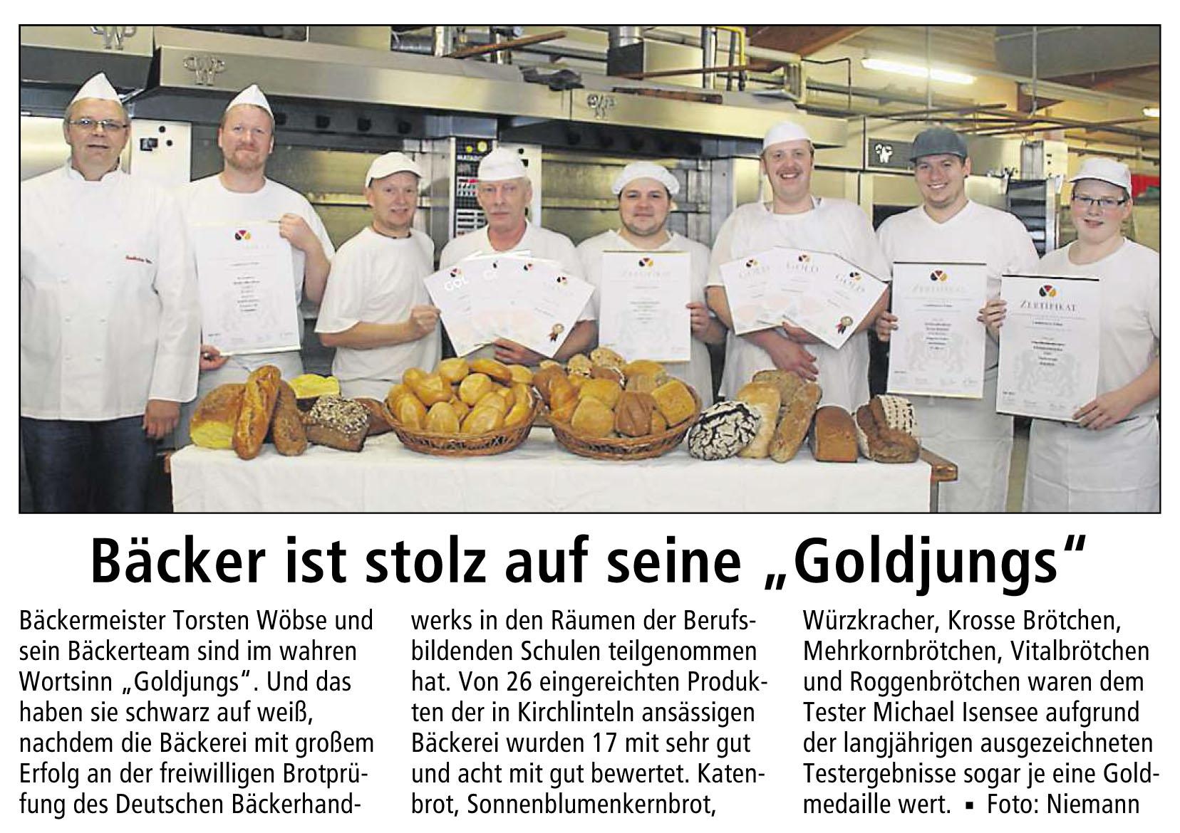 VAZ_2015_09_26_Bäckerei Wöbse