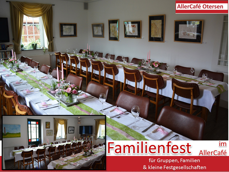 Familienfest3