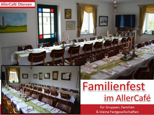 Familienfest4