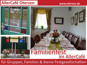 Familienfest5