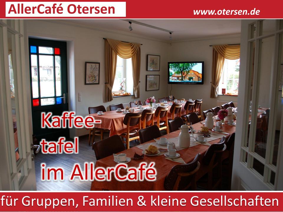 Kaffeetafel2