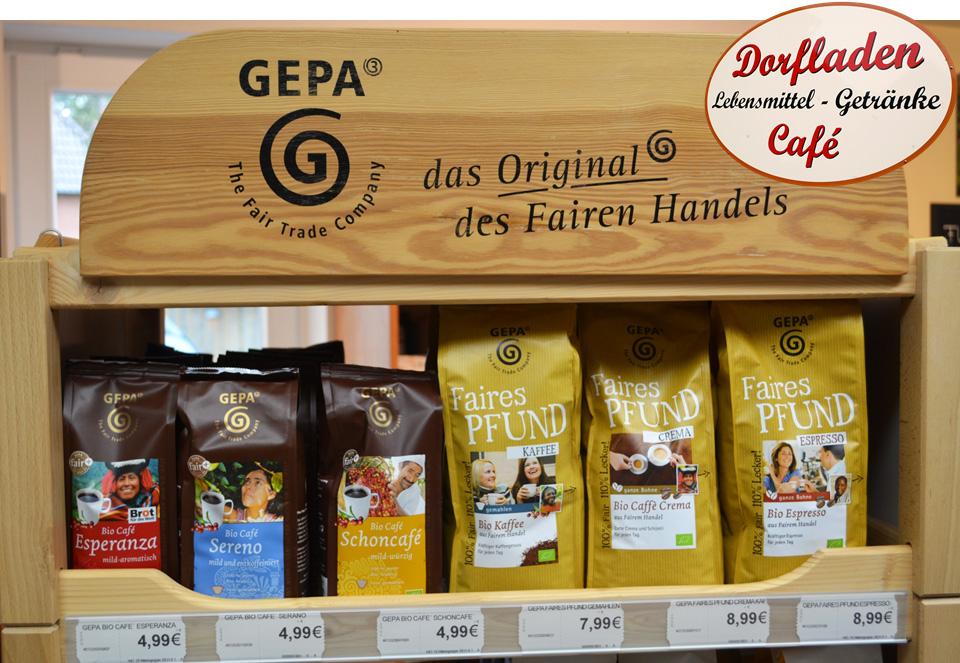 GEPA_Faires Pfund_Dorfladen Otersen(C)