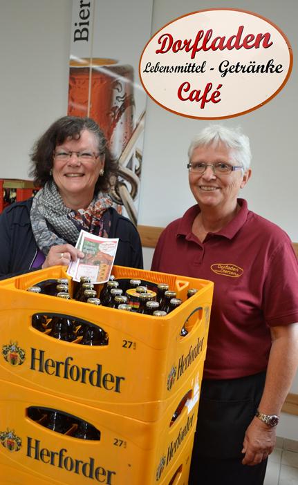 Herforder-Werbung1