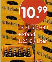 Herforder_10,99