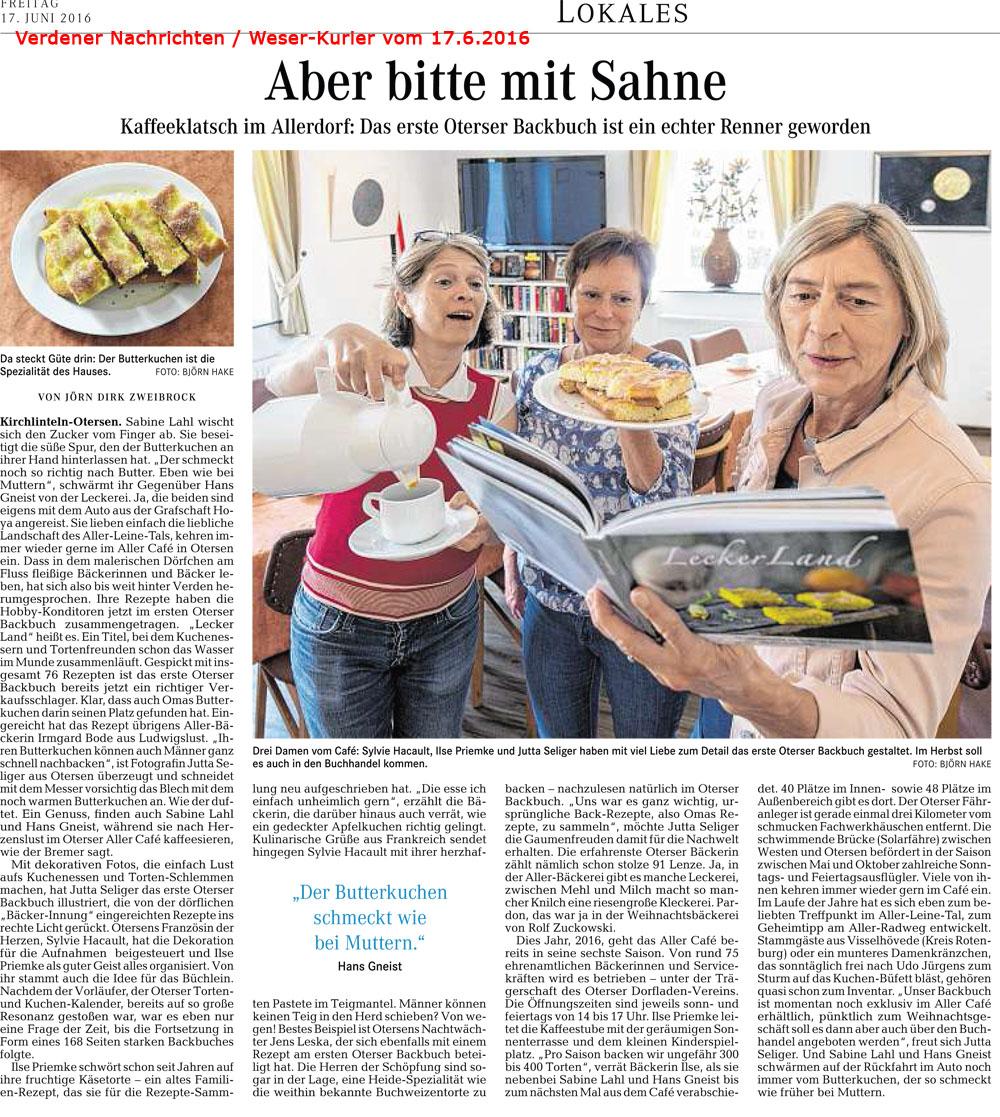 VN2016_06_17_AllerCafe_Backbuch_Aber bitte mit Sahne_web