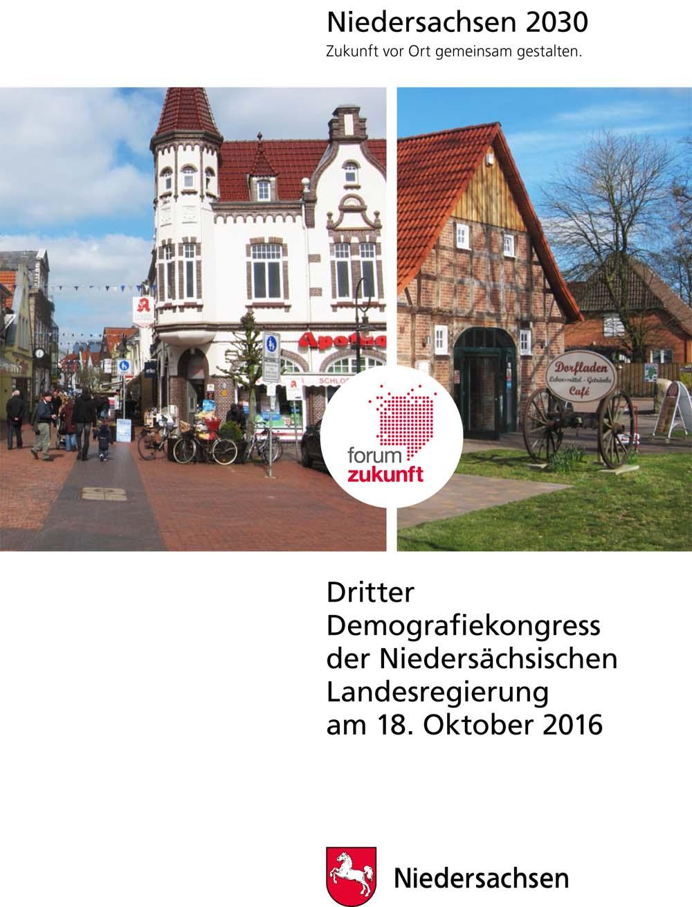 programmheft_dritter_demografiekongress-1a