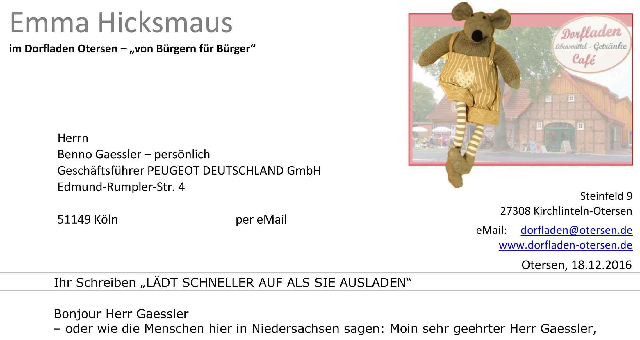 emma-hicksmaus-antwortet-peugeot-deutschland2